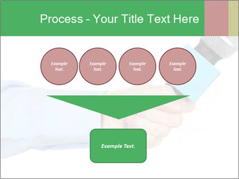 0000074455 PowerPoint Template - Slide 93