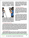 0000074455 Word Template - Page 4