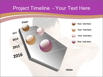 0000074456 PowerPoint Template - Slide 26