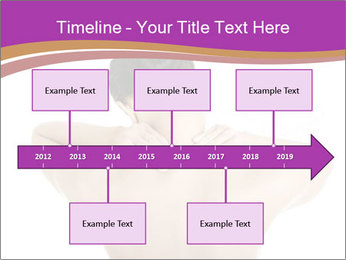 0000074456 PowerPoint Template - Slide 28