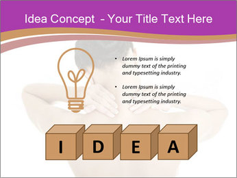0000074456 PowerPoint Template - Slide 80