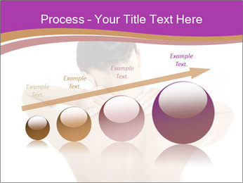 0000074456 PowerPoint Template - Slide 87