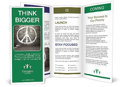 0000074457 Brochure Template
