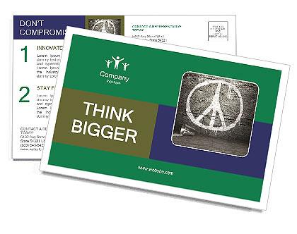 0000074457 Postcard Templates