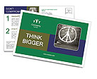 0000074457 Postcard Template