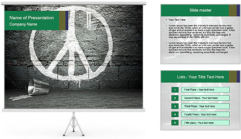 0000074457 PowerPoint Template