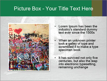 0000074457 PowerPoint Template - Slide 13