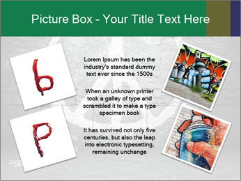 0000074457 PowerPoint Template - Slide 24