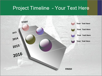 0000074457 PowerPoint Template - Slide 26