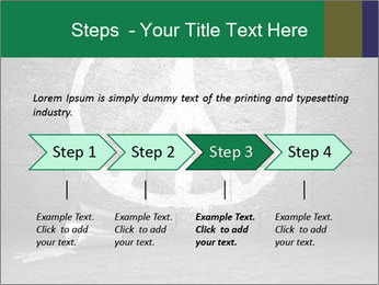0000074457 PowerPoint Template - Slide 4