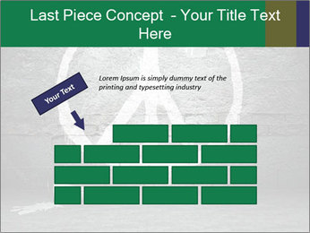 0000074457 PowerPoint Template - Slide 46