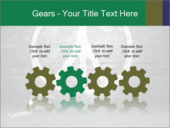 0000074457 PowerPoint Template - Slide 48