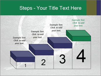 0000074457 PowerPoint Template - Slide 64
