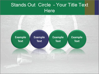 0000074457 PowerPoint Template - Slide 76