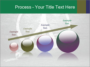 0000074457 PowerPoint Template - Slide 87