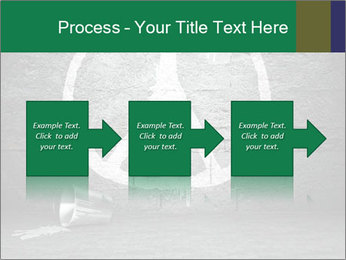 0000074457 PowerPoint Template - Slide 88
