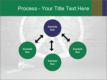 0000074457 PowerPoint Template - Slide 91