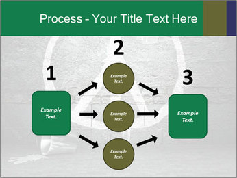 0000074457 PowerPoint Template - Slide 92
