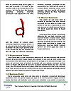 0000074457 Word Template - Page 4