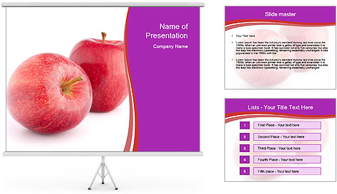 0000074458 PowerPoint Template