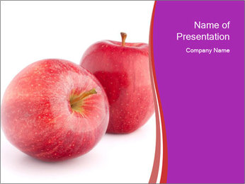 0000074458 PowerPoint Template - Slide 1