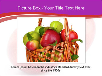 0000074458 PowerPoint Template - Slide 15