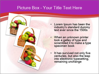 0000074458 PowerPoint Template - Slide 17