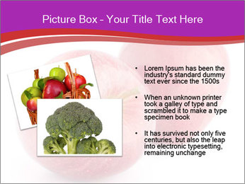 0000074458 PowerPoint Template - Slide 20