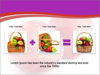 0000074458 PowerPoint Template - Slide 22