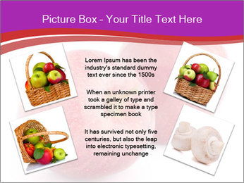 0000074458 PowerPoint Template - Slide 24