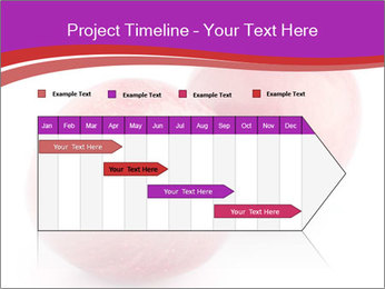 0000074458 PowerPoint Template - Slide 25