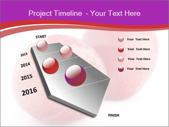 0000074458 PowerPoint Template - Slide 26