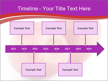 0000074458 PowerPoint Template - Slide 28
