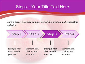 0000074458 PowerPoint Template - Slide 4