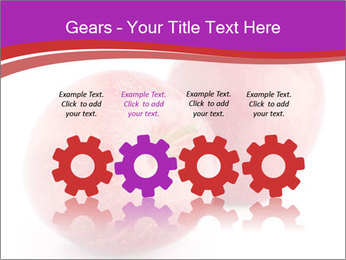 0000074458 PowerPoint Template - Slide 48