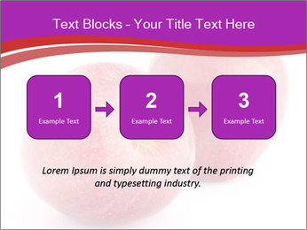 0000074458 PowerPoint Template - Slide 71