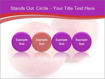 0000074458 PowerPoint Template - Slide 76
