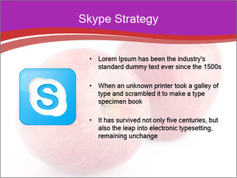 0000074458 PowerPoint Template - Slide 8