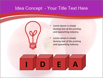 0000074458 PowerPoint Template - Slide 80