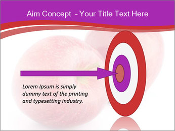 0000074458 PowerPoint Template - Slide 83