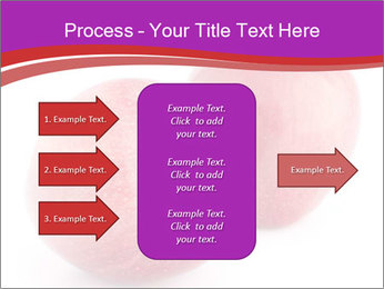 0000074458 PowerPoint Template - Slide 85