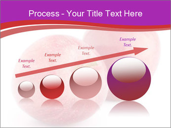 0000074458 PowerPoint Template - Slide 87