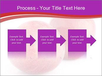 0000074458 PowerPoint Template - Slide 88