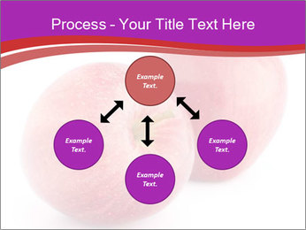 0000074458 PowerPoint Template - Slide 91