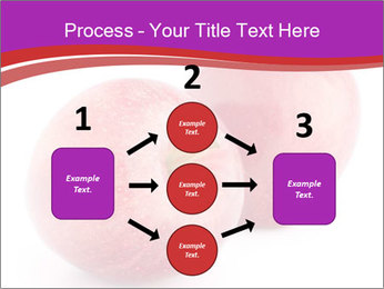 0000074458 PowerPoint Template - Slide 92