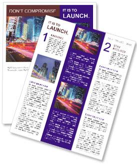 0000074459 Newsletter Templates