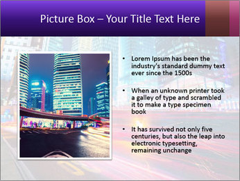 0000074459 PowerPoint Templates - Slide 13