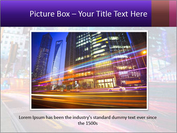 0000074459 PowerPoint Templates - Slide 15