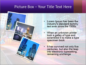 0000074459 PowerPoint Templates - Slide 17