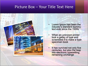 0000074459 PowerPoint Templates - Slide 20